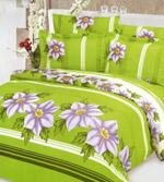 11646582-orchid-duvet-cover