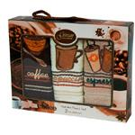 gursan-kitchen-set-coffee-3ka-polotenca