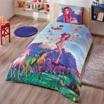 postelnoe-bele-tac-disney-mia-and-me-fairy-160220-podrostkovoe-mini