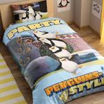 postelnoe-bele-tac-disney-penguins-party-160220-podrostkovoe1-mini