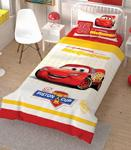 tac-ranfors-disney-cars-cek