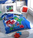 tac-ranfors-disney-pj-masks-
